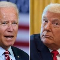 Twitter declara a Joe Biden Presidente de EE.UU. en la cuenta de Donald Trump