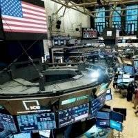 Bolsas mundiales muestran signos de inestabilidad por incertidumbre electoral de Estados Unidos
