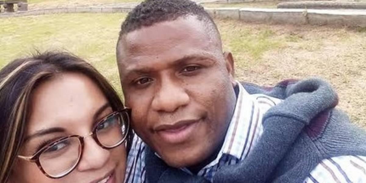 Asesinan con cuatro puñaladas a mujer trans en Quito, denuncia colectivo LGBT