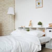 Dicas para motivar a limpeza e a organização da casa
