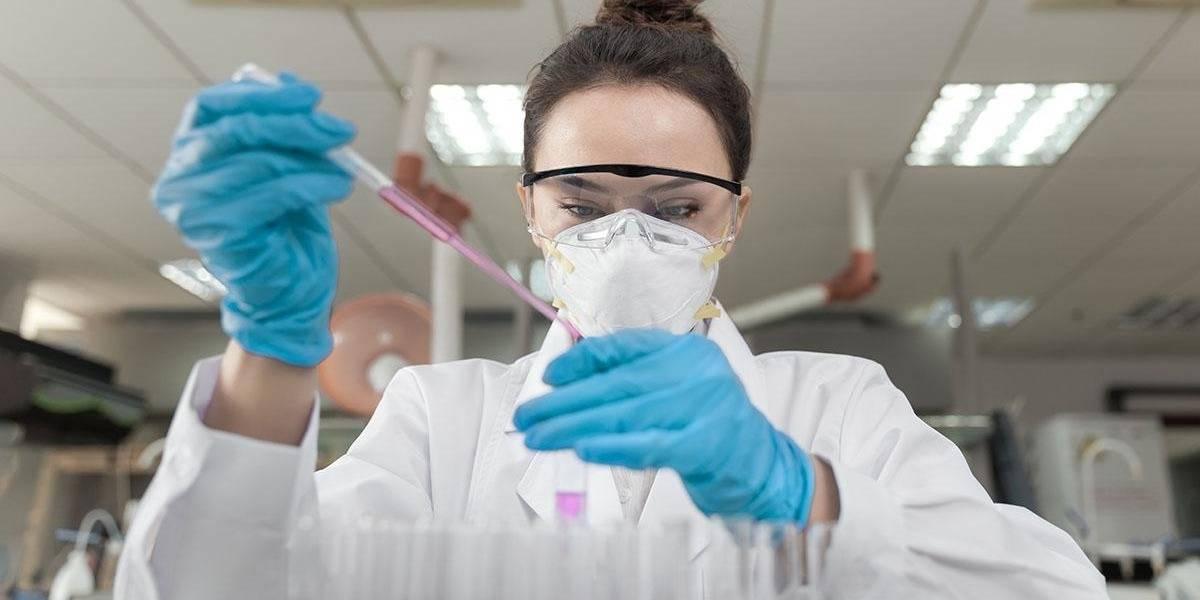Coronavirus: sustancias caseras que podrían servir como tratamiento que aplaque los síntomas del COVID-19