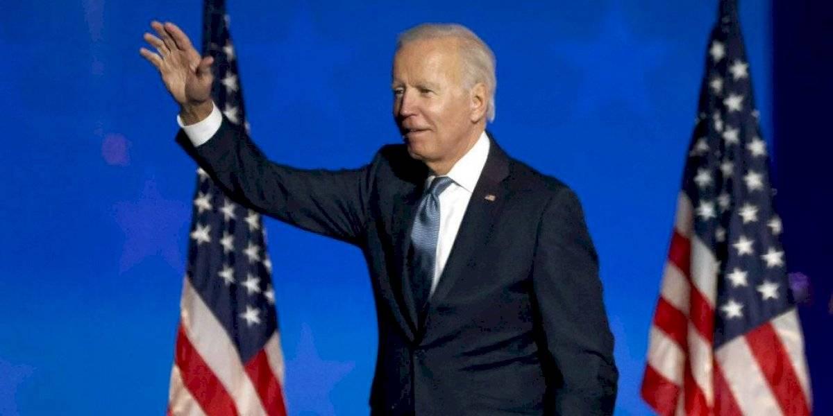 Elecciones Estados Unidos: Servicio Secreto enviará refuerzos para aumentar la seguridad de Joe Biden ante posible triunfo