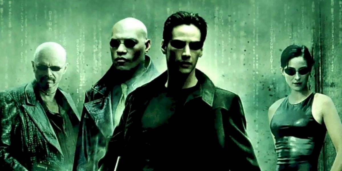 The Matrix ya está disponible en Netflix: 10 curiosidades que te harán disfrutar más la trilogía