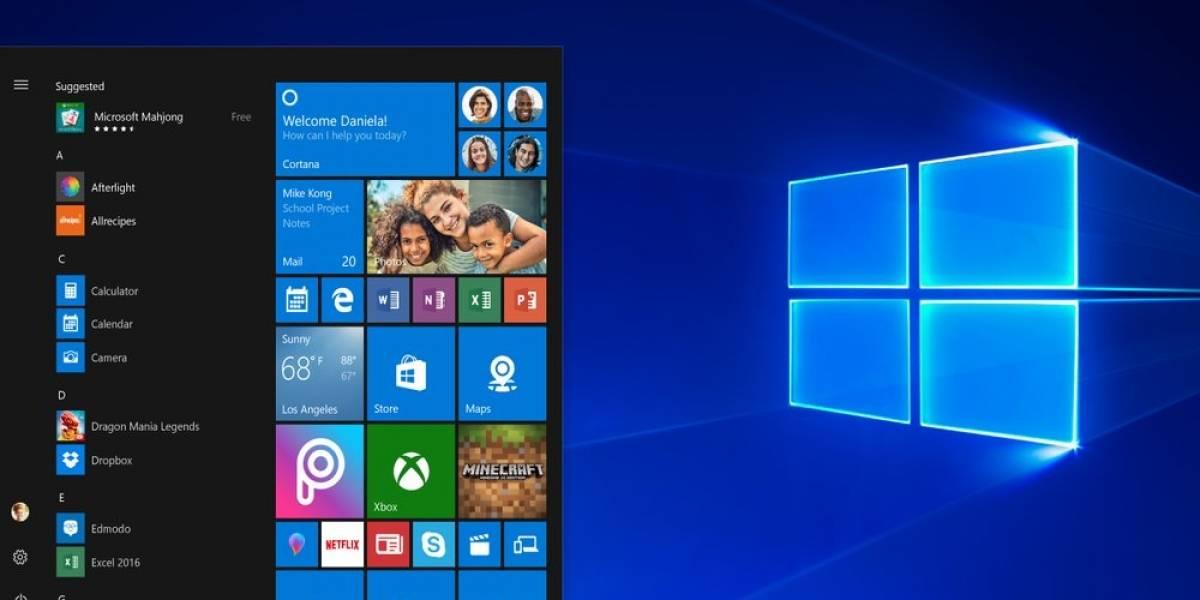 Editor de videos de Windows 10: ¿Cuáles son sus límites y cómo se usa?
