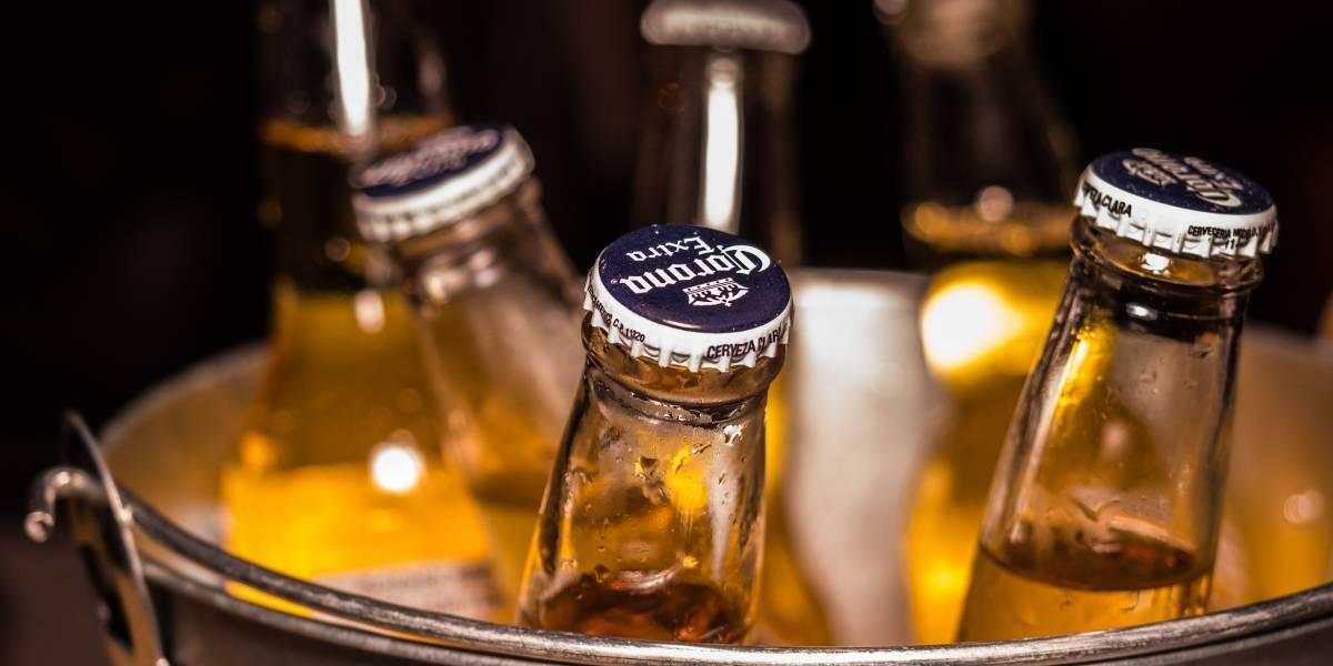 Proponen cambiar la edad mínima para el consumo de alcohol en la CDMX