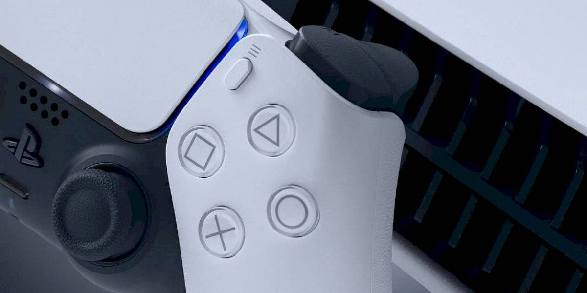 PlayStation 5: las características y cualidades que tiene su mando