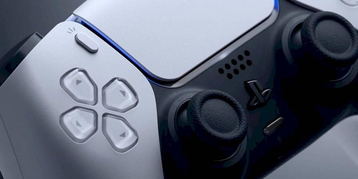 PlayStation 5: a una semana de su lanzamiento entérate dónde puede comprarlo