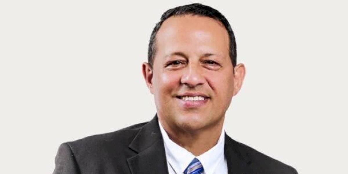 Alcalde electo de Aguadilla acude al tribunal por presunto desacato en transición municipal