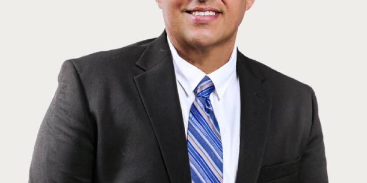 Candidato popular por la alcaldía de Aguadilla celebra posible victoria ante el PNP