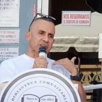 Edgardo Cruz hace un llamado a la unión tras ganar alcaldía de Guánica