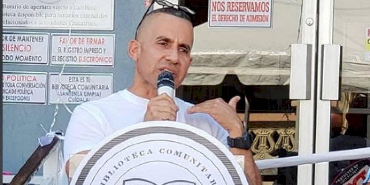 Certificación parcial de la CEE otorga ventaja en Guánica a candidato por nominación directa