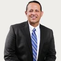 Tribunal ordena a Yanitzia Irizarry comenzar transición en Aguadilla