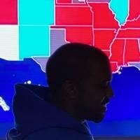 Reacciones en redes tras fracaso de Kanye West en las elecciones de Estados Unidos, anunció que se presentará en 2024