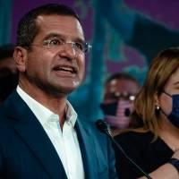 Pierluisi confía en que podrá administrar al país pese a división legislativa