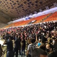 Se activan funcionarios de Manuel Natal y Miguel Romero para contar votos por San Juan