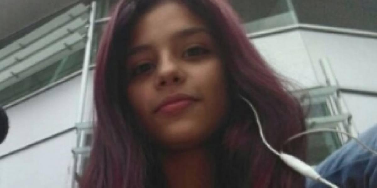 Asesinan a joven estudiante por robarle el bolso y el asesino queda libre