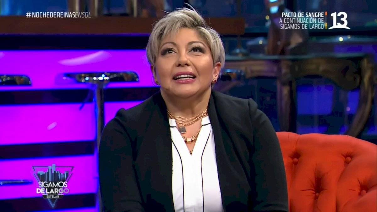 Vanessa Daroch