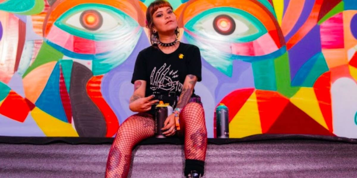 Ledania llenará de color un nuevo ciclo de 'El cine y yo' en noviembre
