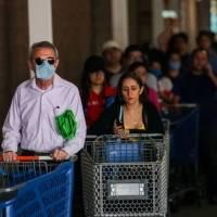 Economía de mexicanos no mejora y temen aumentos de precios: Inegi