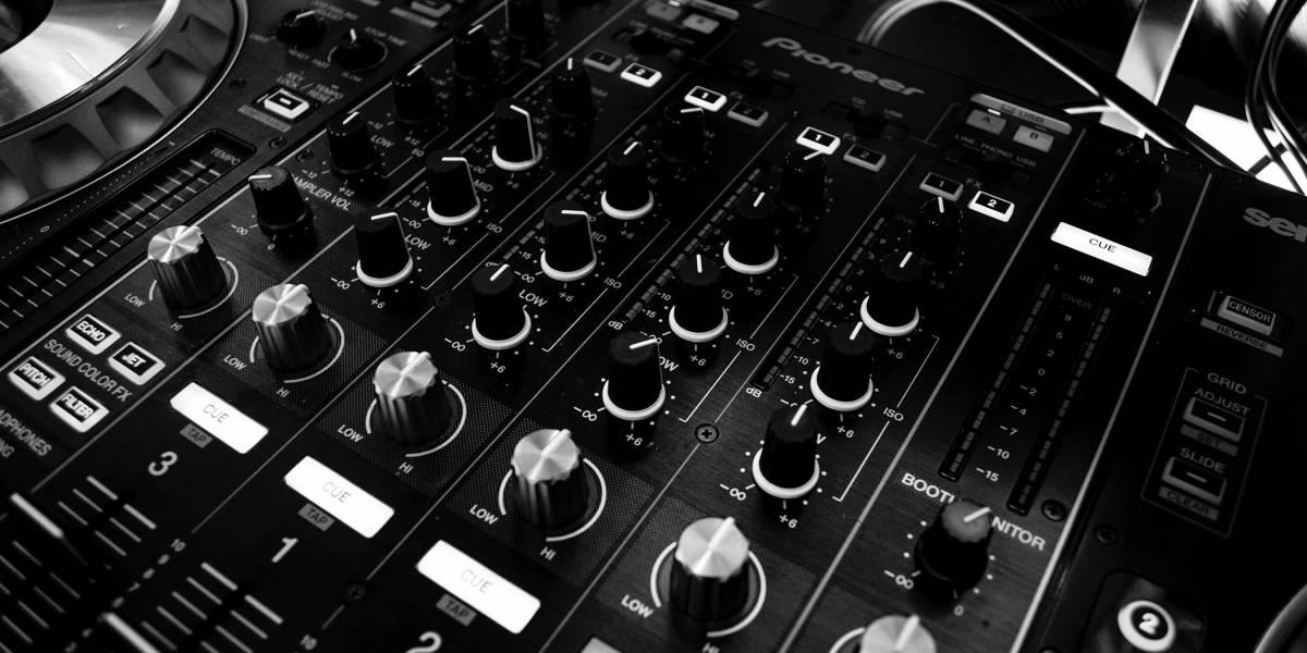 El top cinco de los mejores DJs del mundo ¡No todos son hombres!