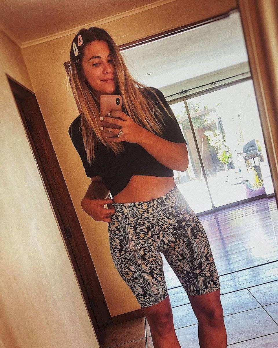 Laura Prieto-2