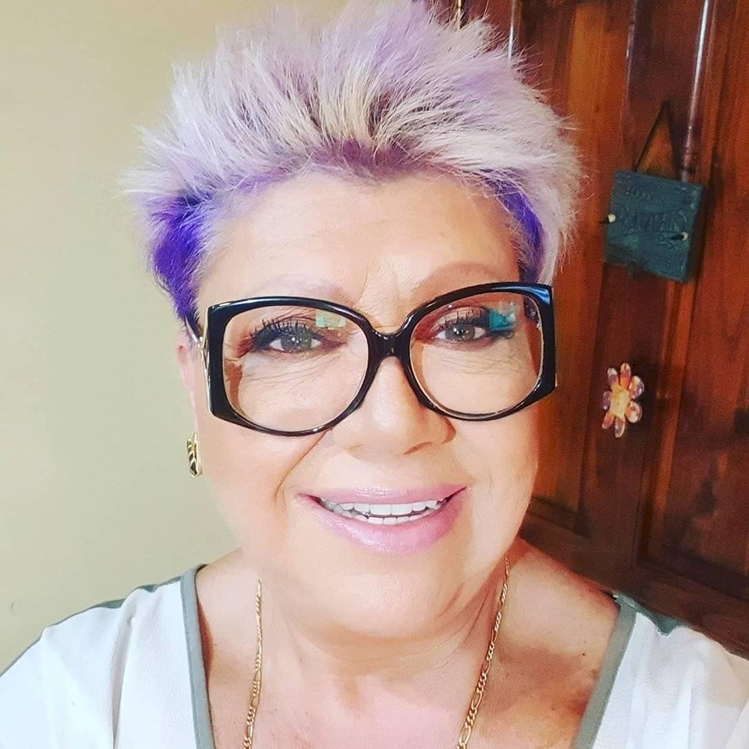 Patricia Maldonado-4