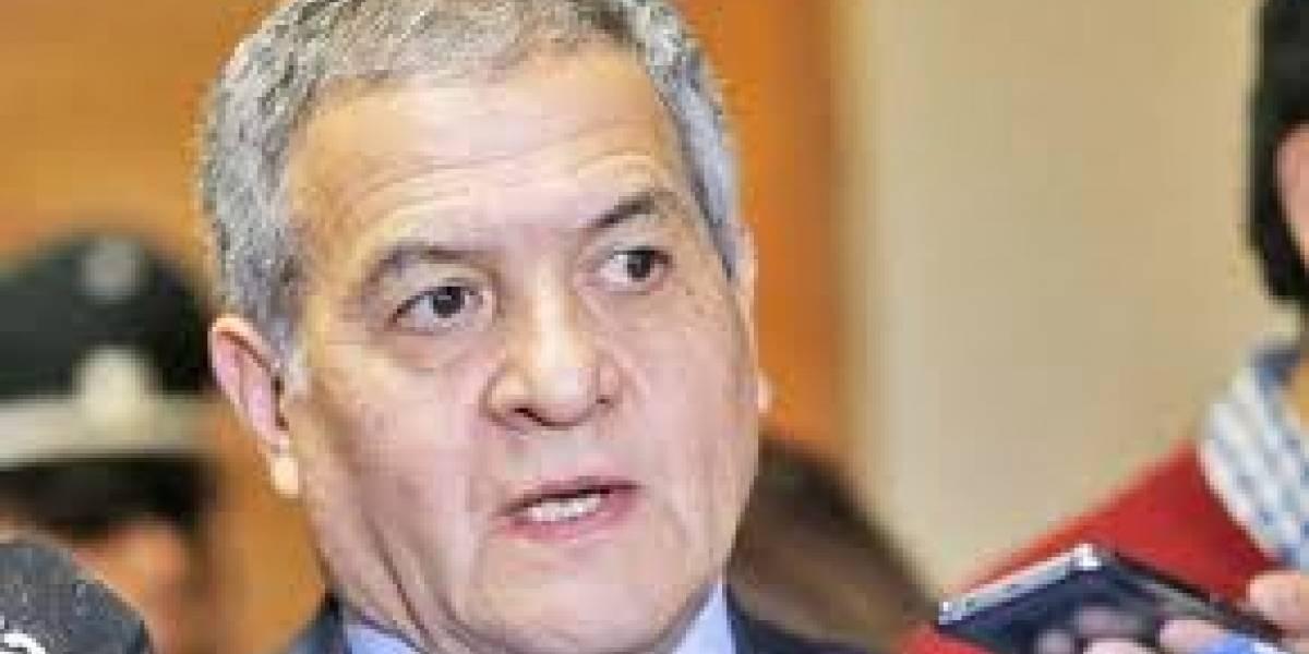 """Con perspectiva de género: Ministro Carroza condena a 4 agentes de la DINA por secuestro y torturas en """"La Venda Sexy"""""""