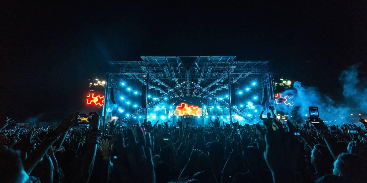 Las 5 fiestas más épicas de música electrónica en el mundo y por qué lo son