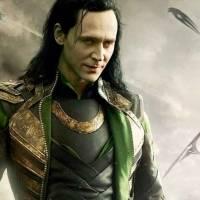 Marvel: serie de Loki confirmaría que el personaje pertenece a la comunidad LGBTQ