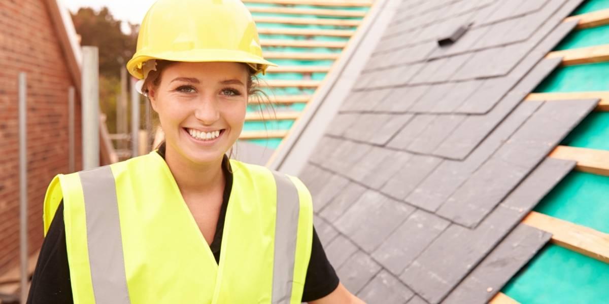 """""""Los emprendimientos femeninos están centrados en el rol que la sociedad le asigna a la mujer"""""""