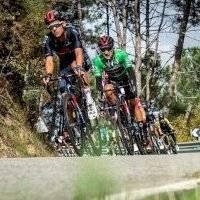 Vuelta a España: cuánto ganaría Richard Carapaz si gana la competencia