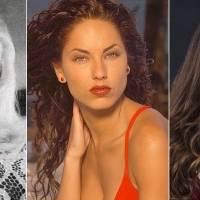"""Recuerda a las actrices que han protagonizado """"Rubí"""" en todas sus adaptaciones"""