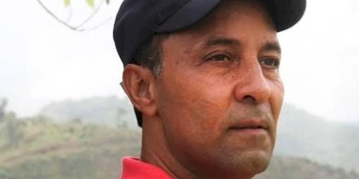 Maricao tendrá alcalde popular por primera vez en 28 años