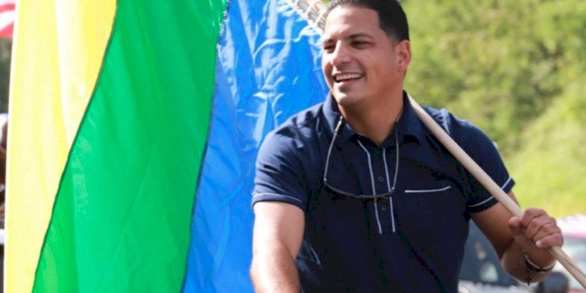 Alcalde electo de Corozal anuncia comienzo de transición