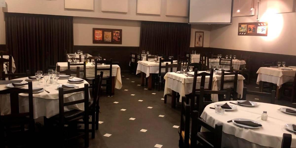 Restaurantes ahora pueden atender en su interior: ¿Es rentable funcionar al 25% de la capacidad?