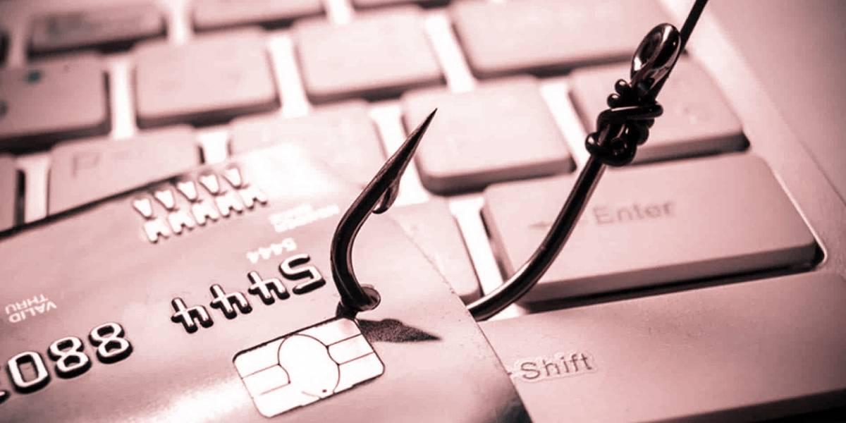 Phishing: estos son los países de Latinoamérica más afectados según ESET