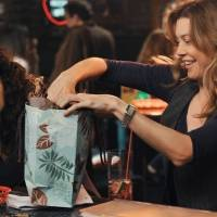 Ama a Cristina Yang? Relembre as cenas mais engraçadas da personagem em Grey's Anatomy