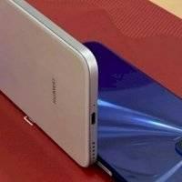 Huawei Nova 8 SE tiene carga súper rápida y otras impresionantes especificaciones