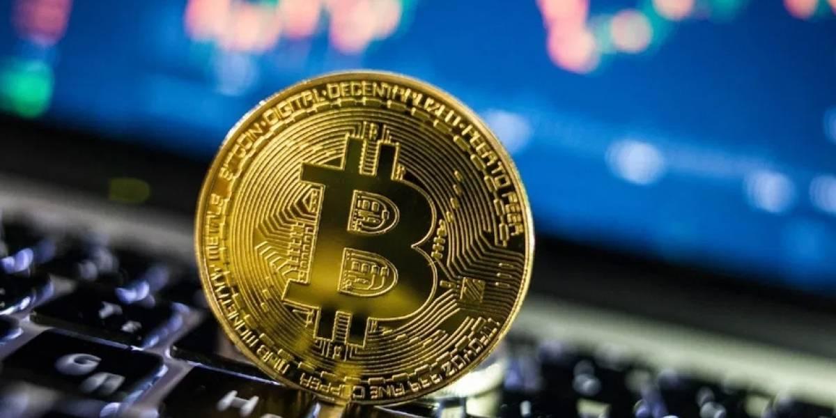 Bitcoin: ¿cuál es y cómo se determina el valor de las criptomonedas?