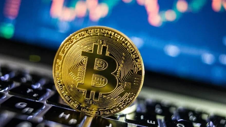 Dark web Bitcoin Estados Unidos