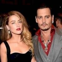 Johnny Depp: los papeles (trabajos) que perdió tras las acusaciones y juicio con Amber Heard