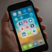 Telegram: Estas son las ventajas que ofrece la nube de la aplicación