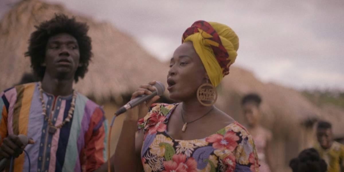 Llega la segunda temporada de 'La Tonga - Música viva' a Señal Colombia