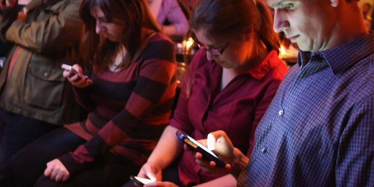 Llega un nuevo operador de telefonía móvil que promete revolucionar el mercado