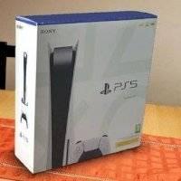 PlayStation 5: así puedes usar el filtro para simular que compraste la consola