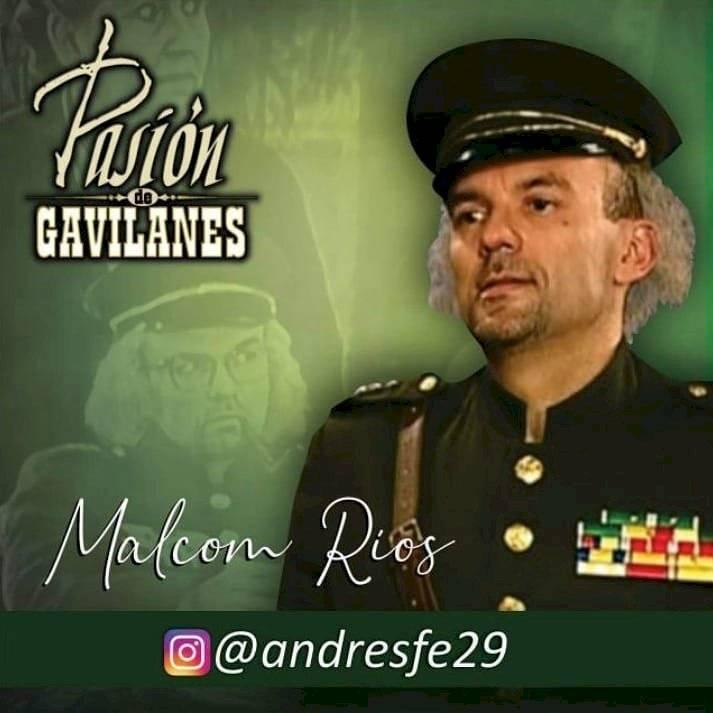 Andrés Felipe Martínez-2