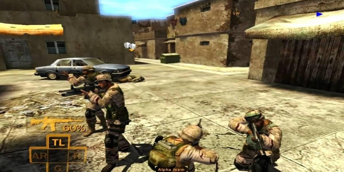 PlayStation 4, Xbox One y PC: estos son los juegos gratis que podrás conseguir del 6 al 8 de noviembre