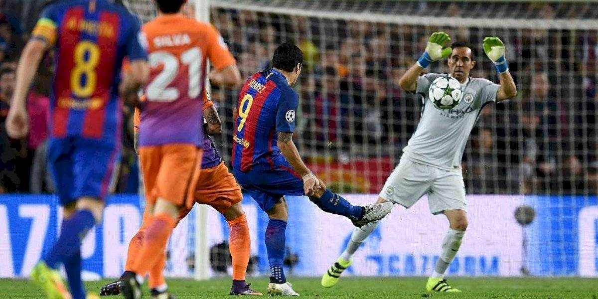 Fútbol de Europa: dónde y a qué hora ver los mejores partidos del fin de semana