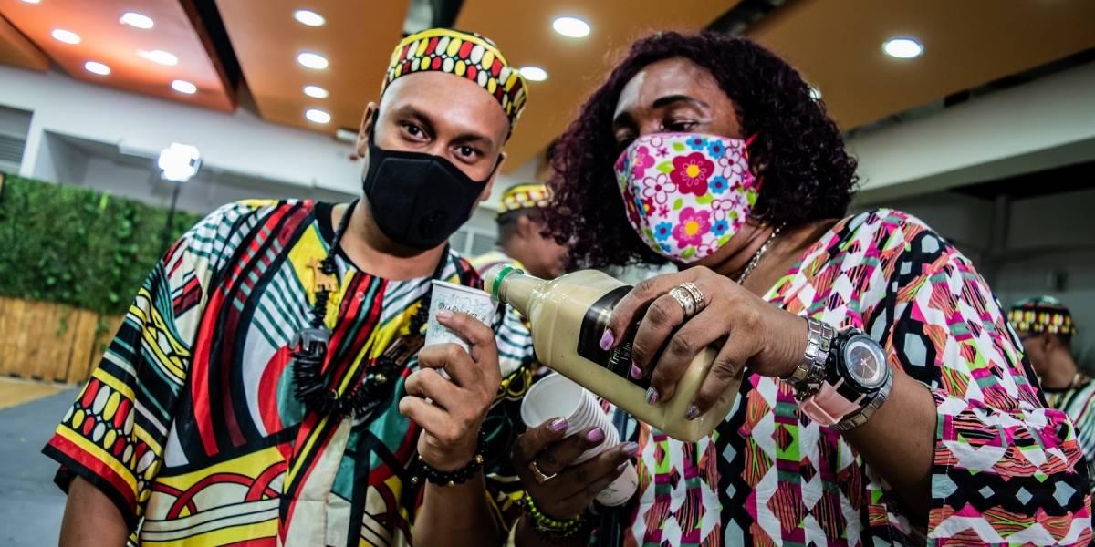 ¡El Festival Petronio Álvarez no se acaba! Le contamos la programación para este sábado