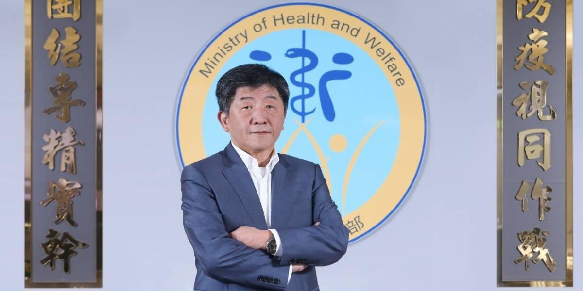 Taiwán comparte su experiencia enfrentando a la Covid-19 y busca su inclusión en la OMS